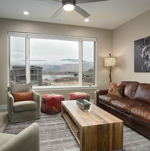 Huntsville, Utah Townhome Near Snowbasin Ski Resort Ew 28 photos Exterior