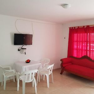 House Near The Old City And The Beaches With Wifi And A/C photos Exterior