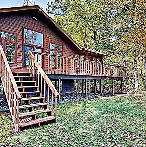 Beaver Bay Lodge photos Exterior