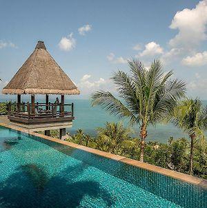 Four Seasons Resort Koh Samui photos Exterior