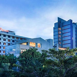 Mercure Surabaya photos Exterior