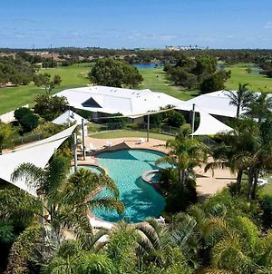 Mercure Bunbury Sanctuary Golf Resort photos Exterior