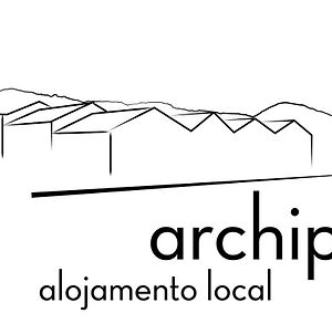 Archipel photos Exterior