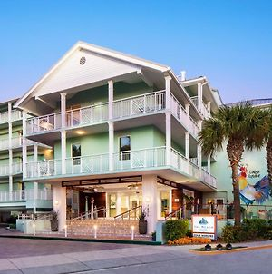 The Reach Key West, Curio Collection By Hilton photos Exterior