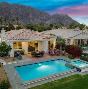 Desert Oasis 5 Star Private Pool-Spa-Bbq And More photos Exterior