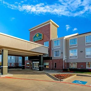 La Quinta Inn & Suites By Wyndham Dallas Mesquite photos Exterior