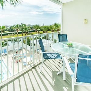Gulf Place Caribbean 309 By Realjoy Vacations photos Exterior