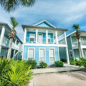 My Blue Heaven By Realjoy Vacations photos Exterior