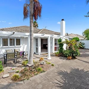 Little Oasis - Mount Maunganui Holiday Home photos Exterior
