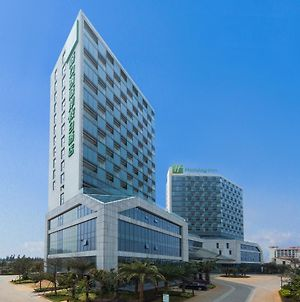 Holiday Inn Haikou West Coast, An Ihg Hotel photos Exterior