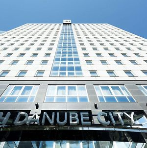 Nh Danube City photos Exterior