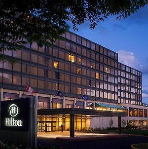 Hilton Burlington Lake Champlain photos Exterior