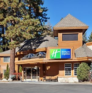 Holiday Inn Express South Lake Tahoe, An Ihg Hotel photos Exterior