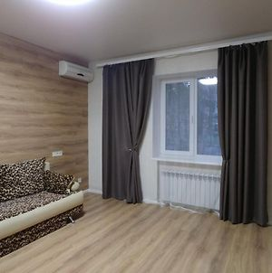 Apartments In Районе Аркадии photos Exterior