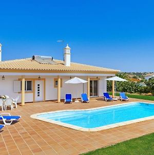 Sesmarias Villa Sleeps 6 Pool Air Con Wifi photos Exterior