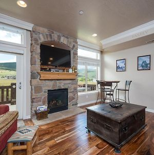 Huntsville, Utah Lodging - 2 Bedroom Condo Near Snowbasin And Pineview photos Room