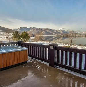 Lakeside Unit 58- Closest Lodging To Snowbasin- Discount Lift Tickets, Sleeps 14 photos Room