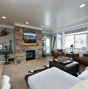 Gorgeous 3-Bedroom Condo Ls 29 Vacation Rental Near Snowbasin Resort photos Room