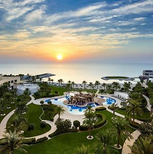 Sofitel Bahrain Zallaq Thalassa Sea & Spa photos Exterior