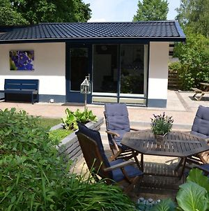 Delightful Holiday Home In Guelders By The Forest photos Exterior