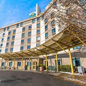 La Quinta By Wyndham Boston Somerville photos Exterior