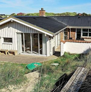 Holiday Home Tingodden photos Exterior