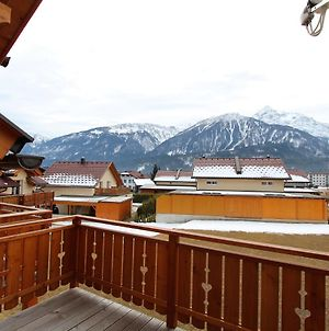 Modern Chalet In Katschach-Mauthen With Private Terrace photos Room