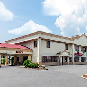 Days Inn Absecon - Atlantic City photos Exterior