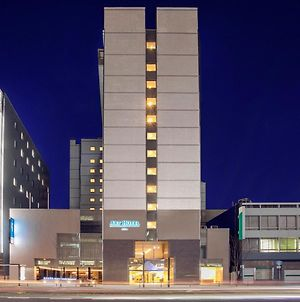 Art Hotel Oita photos Exterior