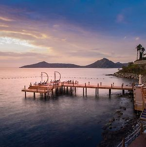 Allium Villas Resort Bodrum photos Exterior