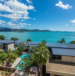 Mirage Whitsundays photos Exterior