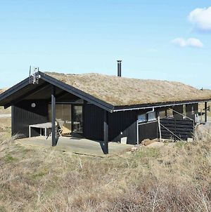 Holiday Home Skagen Xxviii photos Exterior