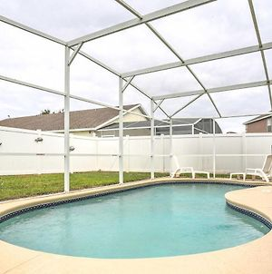 Lovely Davenport House With Private Pool! photos Exterior