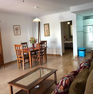 G Floor Facing The Nudist Beach, With Private Patio And East Orientation, 1 Bdr photos Exterior