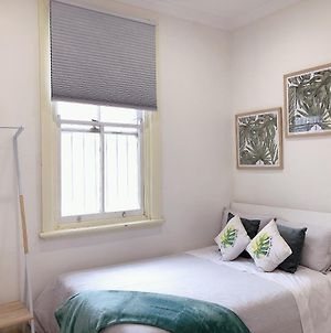 Private Studio-Room In Kingsford With Kitchenette And Private Bathroom Near Unsw, Randwick5 photos Exterior