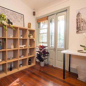 Quiet Private Room In Strathfield 3Min To Train Station photos Exterior