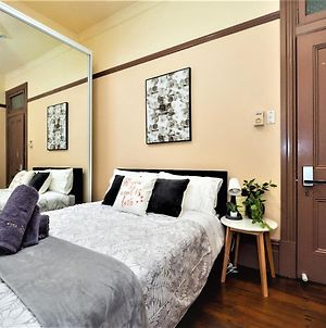 Quiet Private Room In Strathfield 3Min To Train Station 8 - Sharehouse photos Exterior