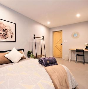 Quiet Private Room In Strathfield 3Min To Train Station G3 - Sharehouse photos Exterior