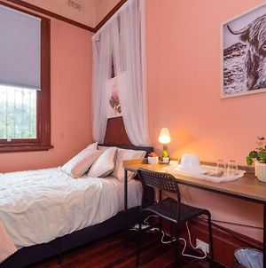 Quiet Private Room In Strathfield 3Min To Train Station6 photos Exterior