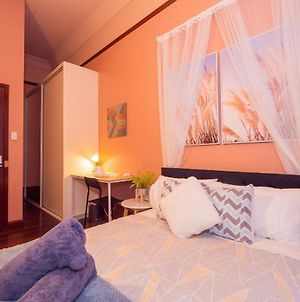 Quiet Private Room In Strathfield 3Min To Train Station 5 - Sharehouse photos Exterior