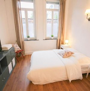In The Heart Of Central Lille Nice Functional And Cozy Studio For 2Pers photos Exterior