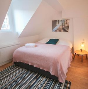 In The Heart Of Central Lille Nice Functional And Cozy Ap For 4Pers photos Exterior