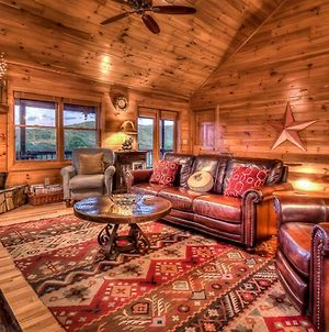 Blackberry Lodge By Escape To Blue Ridge photos Exterior