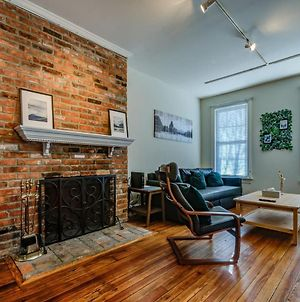 3Br Colonial House With Parking By Cozysuites photos Exterior
