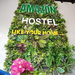 Amazon 1 Hostel photos Exterior