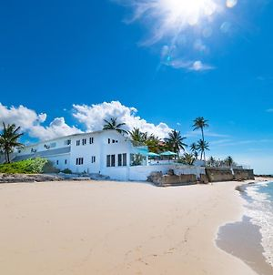 Beach Front Villa Pittura Bellissimo - Cable Beach photos Exterior