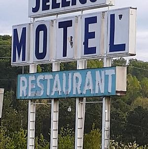 Jellico Motel photos Exterior