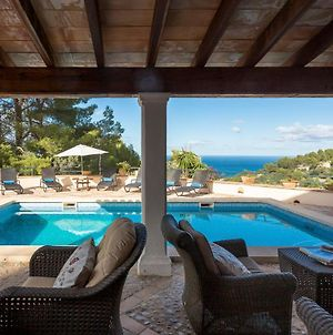 The Ultimate 5 Star Luxury Villa With Sea Views, Mallorca Villa 1006 photos Exterior
