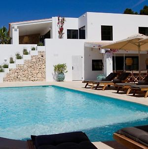 The Perfect Luxury Villa With Sensational Sea Views, Ibiza Villa 1063 photos Exterior