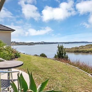 Kerikeri Lookout - Kerikeri Holiday Home photos Exterior